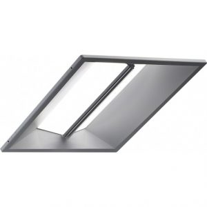 Ceiling Lights (First Floor Areas)