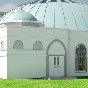 imams_entrance