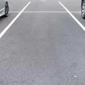 parking_spots