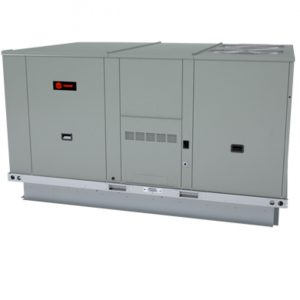 rooftop_heating_cooling_unit_12_15_Tons