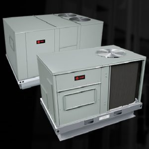rooftop_heating_cooling_unit_5_tons