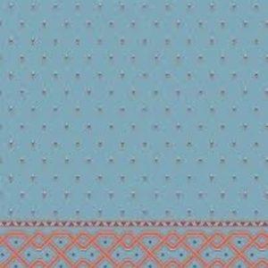 second-floor-musalla-carpet_1